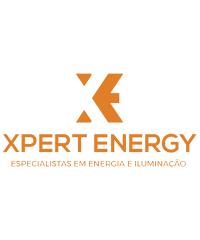 XPTO Expert Energy – Iluminação LED Sustentável